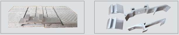 数控干挂切底机|干切机系列-ag官方网站安卓下载